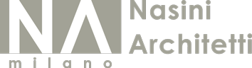 Nasini Architetti